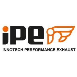 IPE F1 BMW F98 X4M 2019-