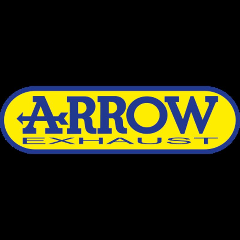 Arrow Bmw S 1000 XR