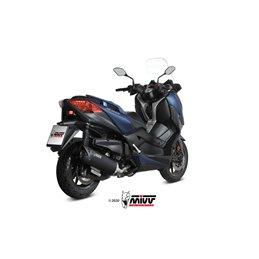 Mivv Mover Yamaha X-Max 400