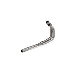 Akrapovic E-Y7R2 Yamaha Tenerè 700