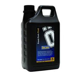 Suspension Oil 01330-01