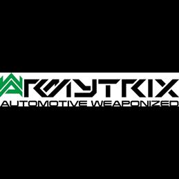 Armytrix BMW 2 Series F22 M240i (2016-) 2WD