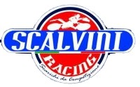 Scalvini Racing