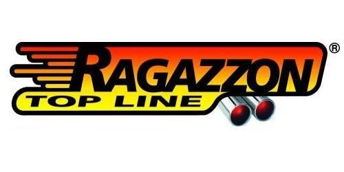 Ragazzon